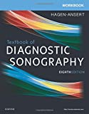 sonography introduction to normal structure and function 4th edition pdf