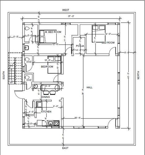 architecture firm business plan pdf