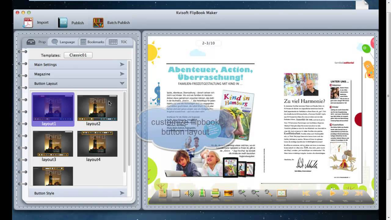 how to convert to pdf on mac