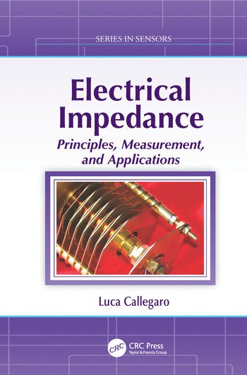electrical engineering principles and applications sixth edition pdf