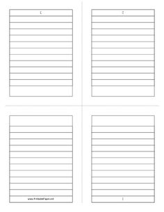 final draft pdf prints as a4 instead of letter