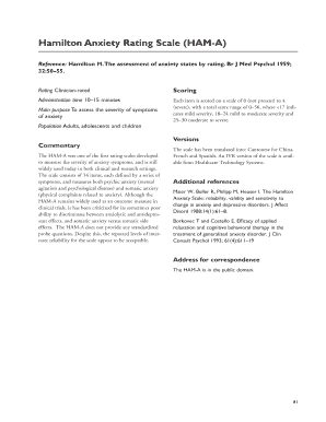 the clinically useful anxiety outcome pdf