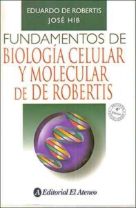 molecular biology of the cell 3rd edition bruce alberts pdf