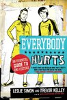 everybody hurts an essential guide to emo culture pdf
