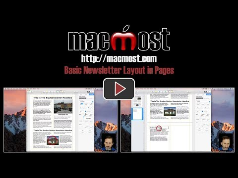 how to convert word to pdf using macbook