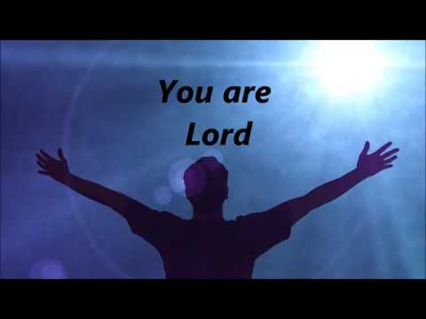 your great name chords todd dulaney pdf