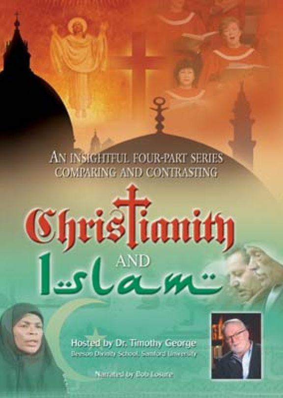 a short history of christianity pdf