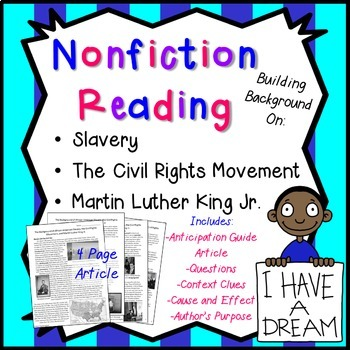 a gift of love martin luther king jr pdf