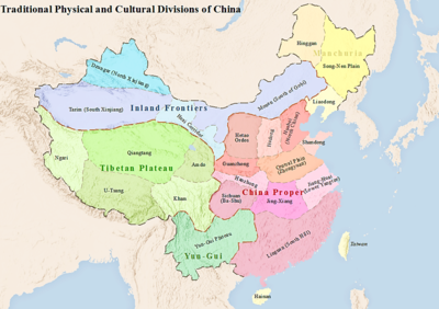 the location of culture pdf