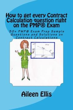 business management exam questions and answers pdf