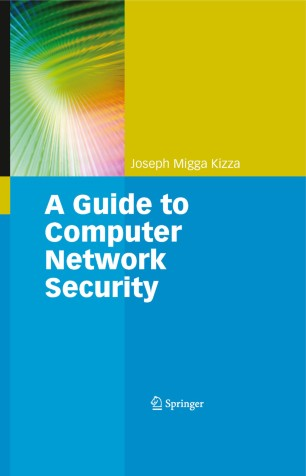 guide to network security fundamentals pdf