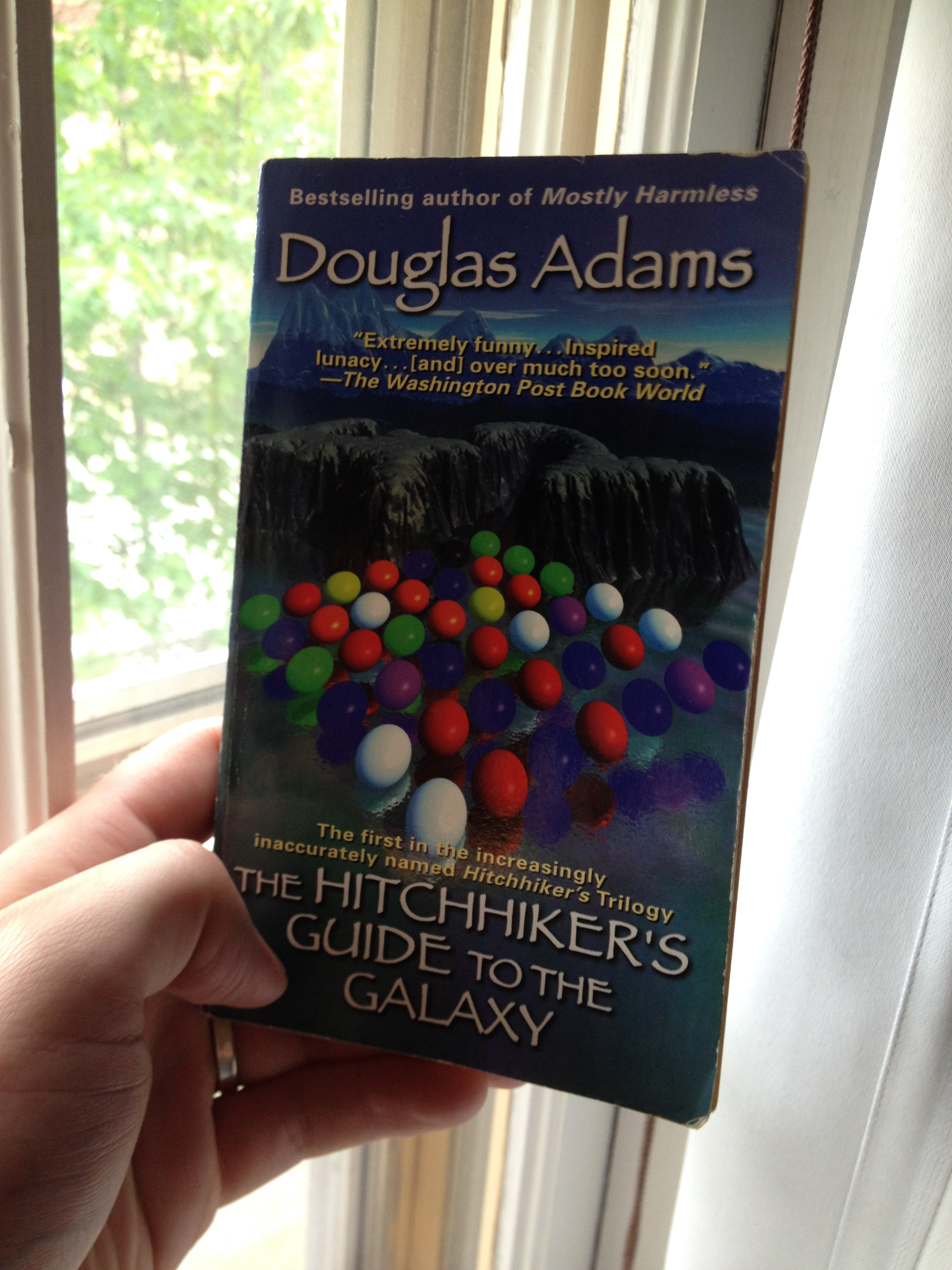 hitchhiker guide to python pdf