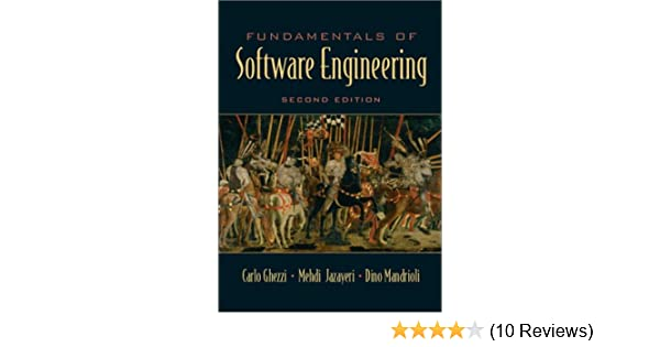 software design and development the hsc course second edition pdf